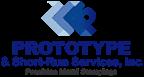 Prototype & short-Run Services, Inc.