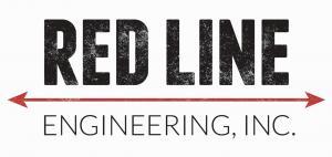 Red Line Engineering, Inc.