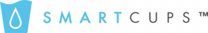 Smart Cups Logo