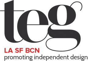 TEG International