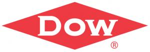 The Down Chemical Company