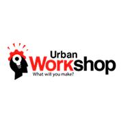 Urban Workshop logo