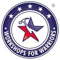 Workshops for Warriors Logo
