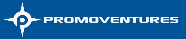 promoventures logo