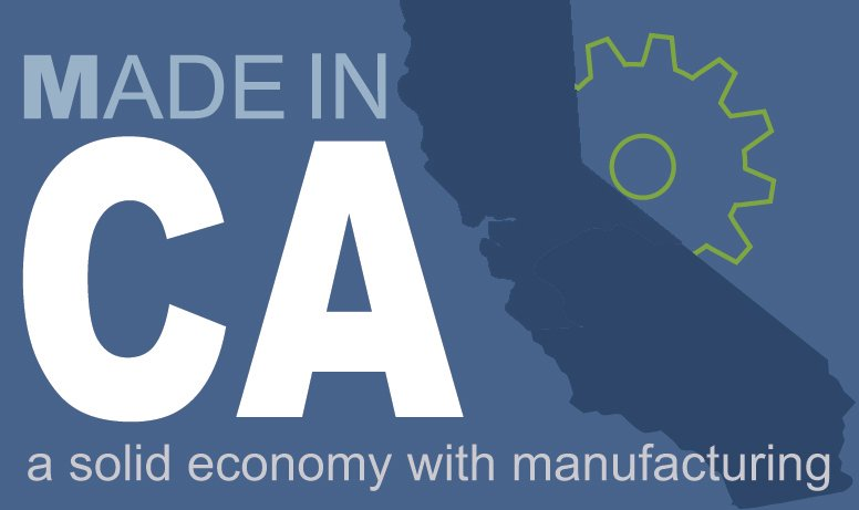 Whos Participating In Californias Manufacturing Day 2016 Cmtc