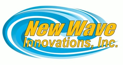NewWaveInnovations logo