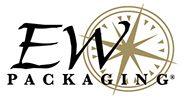EW Packaging, Inc.