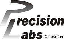 Precision-Labs-Calibration-Logo