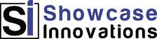 Showcase-Innovations