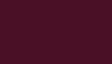 art-and-frames-coronado-dark-logo-new_cropped