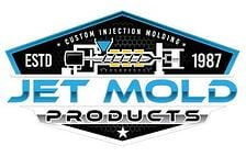 Jet-Mold-Products_Logo