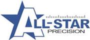 logo-header-allstar