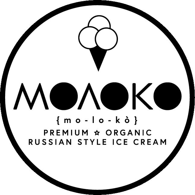 moloko-ice-cream_myshopify_com_logo