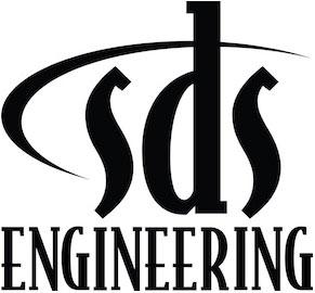 SDS-Engineering-logo