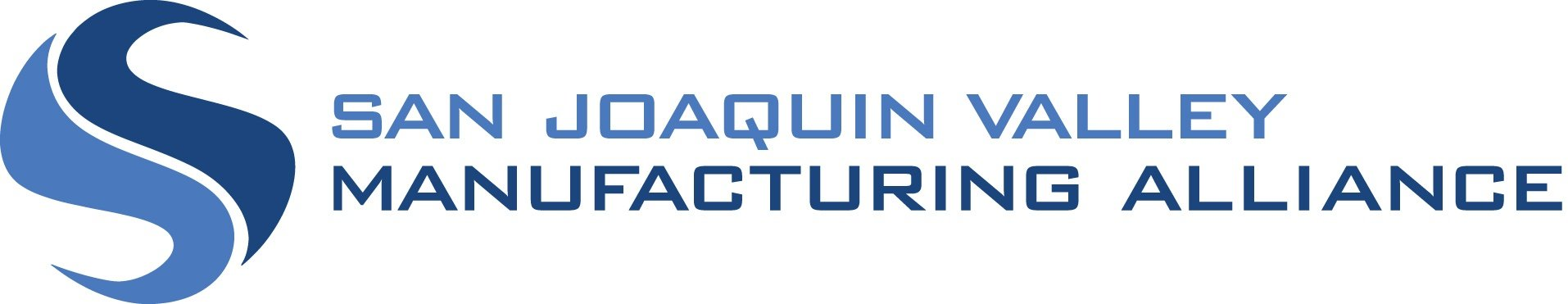 San Joaquin Valley Manufacturing Alliance Logo
