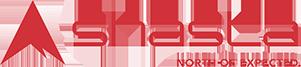 Shasta-EDC-Logo-2