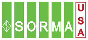 Sorma-USA-logo