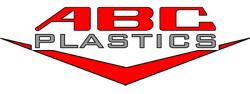 ABC Plastics, Inc. Logo
