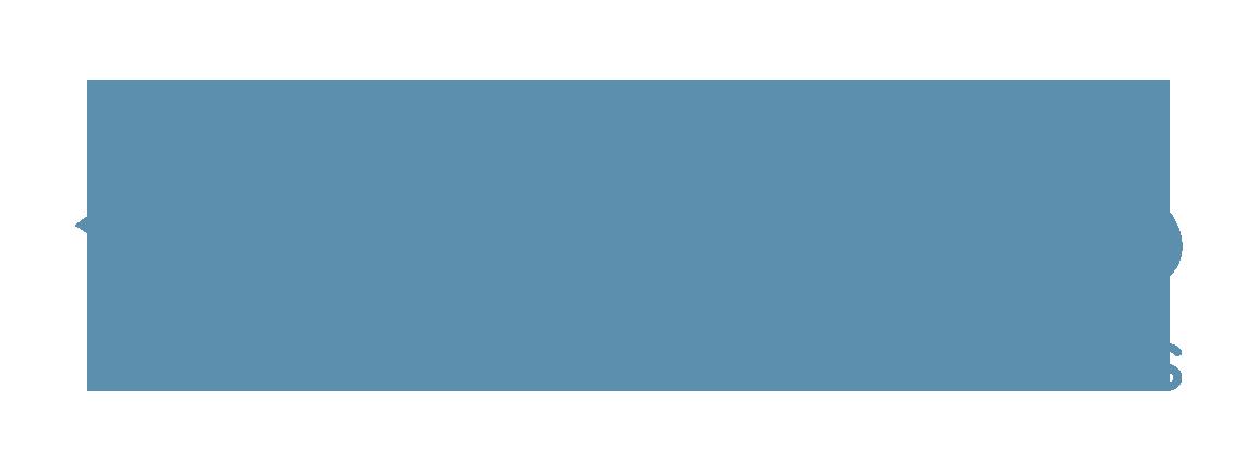 Lotus Sustainables Logo