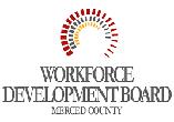 CMTC -  WDB Merced County - download-reduced