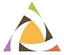 CMTC - 3CORE - Scree Capture logo-reduced