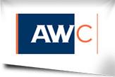 CMTC - AWC logo - Document-reduced