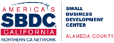 CMTC - Alameda County SBDC_Color-reduced