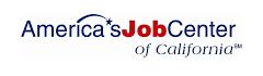 CMTC - America's Job Center of California - download