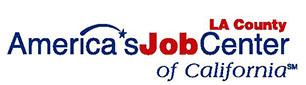 CMTC - AmericaJobCenter - LA  County - Logo-page-0011-reduced