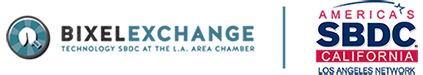 CMTC - BixelExchange-SBDC-Los-Angeles-Network-Logo_SBDC-reduced
