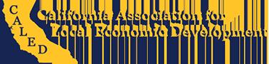 CMTC - CALED_PMG-logo-01-reduced