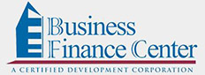 CMTC - CDC Tulare - Business-Finance-Center-ScreenCapture-reduced