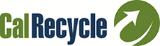 CMTC - CalRecycleHeaderExtraLarge-reduced2