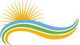 CMTC - California Alternative Energy and Advanced Transportation Financial Authority Logo - caeatfa