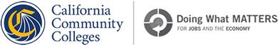 CMTC - California Community Colleges - header_logo_111518-reduced
