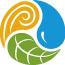 CMTC - California Pollution Control Financing Authority - cpcfa