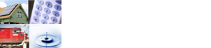 CMTC - California Public Utilities Commission - heading_title_v001