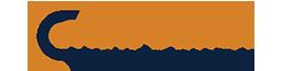 CMTC - California Workforce Development Board logo-for-website-01-reduced