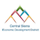 CMTC - Central Sierra EDD-logo-reduced3