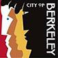 CMTC - City of Berkeley logo - download-reduced