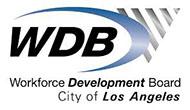 CMTC - City of Los Angeles Workforce Development Board - download-reduced