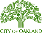 CMTC - City of Oakland logo - download-reduced