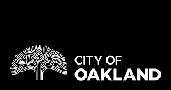 CMTC - City of Oakland logo - download2