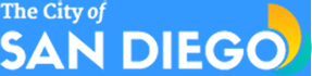 CMTC - City of San Diego logo