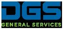 CMTC - DGS_Logo3