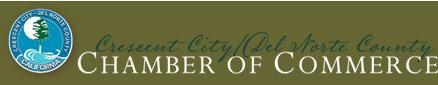 CMTC - Del Norte ECD - header-logo-reduced