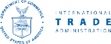 CMTC - Dept of Commerce Int Trade Administration logo download-reduced