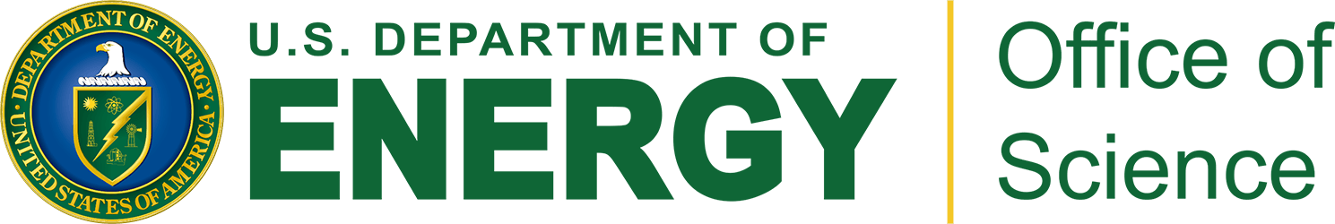 CMTC - Dept of Energy Office of Science downown logoRGB_Color-Seal_Green-Mark_SC_Horizontal