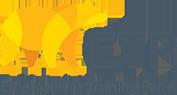 CMTC - ETP_Logo_horzt-reduced