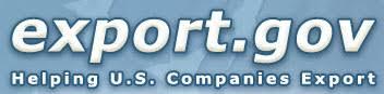 CMTC - Export gov logo download
